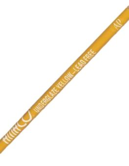 Underglaze Pencil Yellow