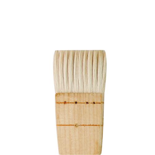 Hake Brush 30mm