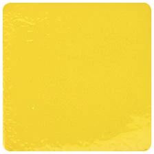Jellow Yellow
