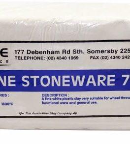 Keane Stoneware 7