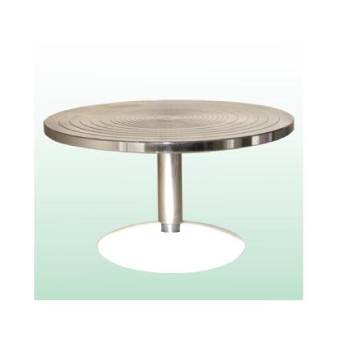 Banding Wheel - Small