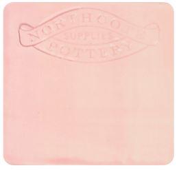 Underglaze Pink