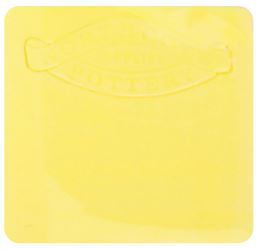 Underglaze - Lemon