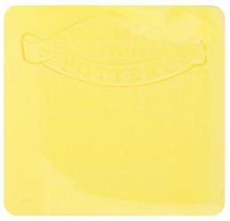 Underglaze - Lemon