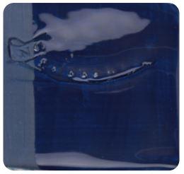 Underglaze - Ultramarine
