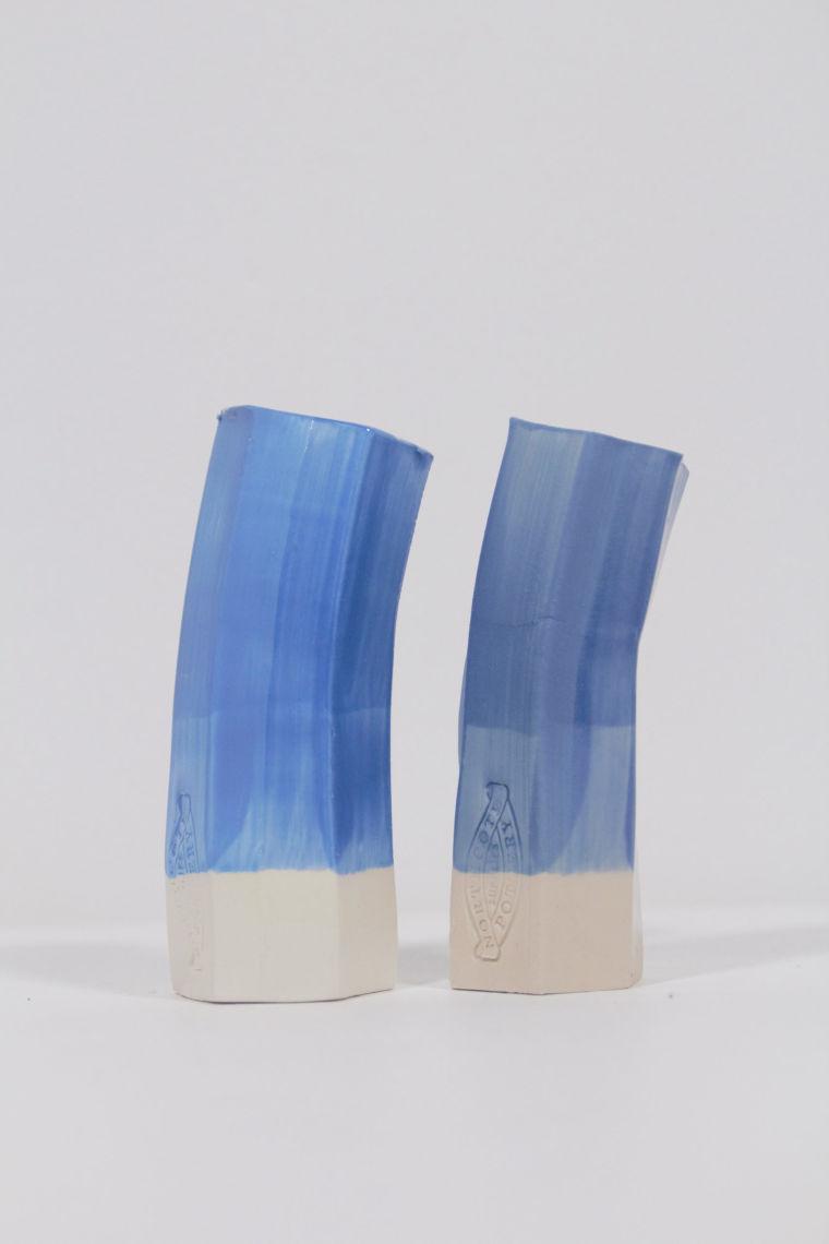 Alice Blue Underglaze