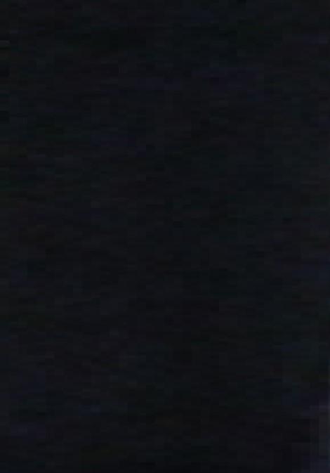 Black CT1708