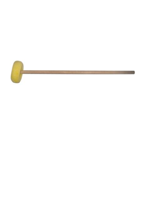 Sponge on a stick