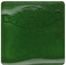 Italian Green