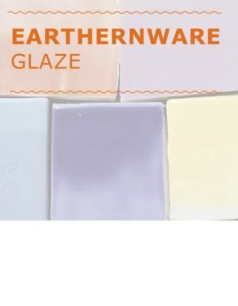Earthenware Glaze