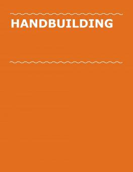 Handbuilding