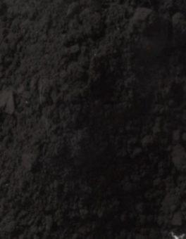 Iron Oxide - Black