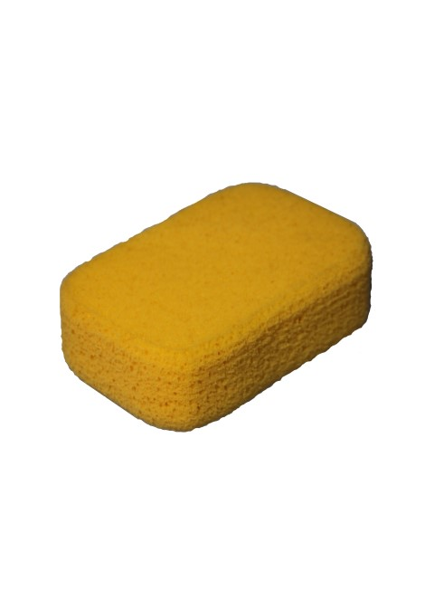 LARGE SYNTHETIC SPONGE