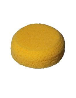 SMALL SYNTHETIC SPONGE