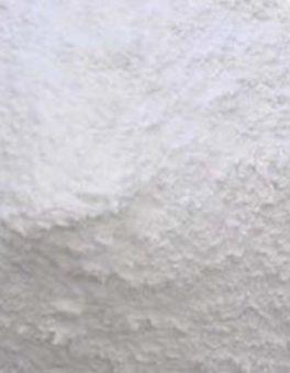 Magnesium Carb Heavy