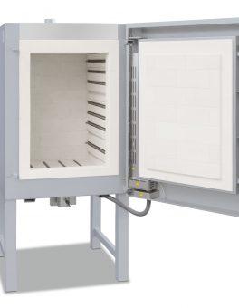 3 Side Heating