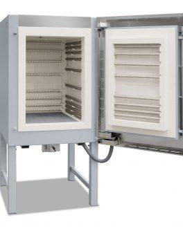 5 Side Heating