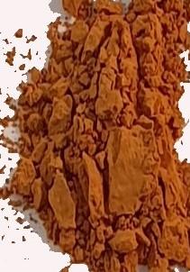 Orange CT1202