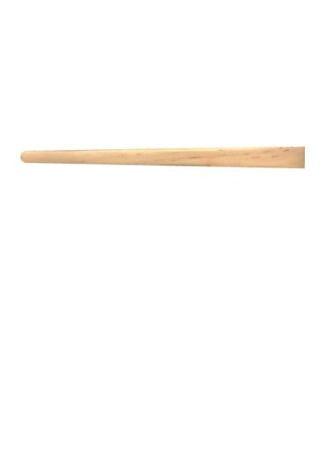 P61/1 - Boxwood Modelling Tool