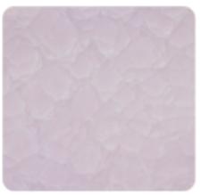 SG926L - Lilac Crackle