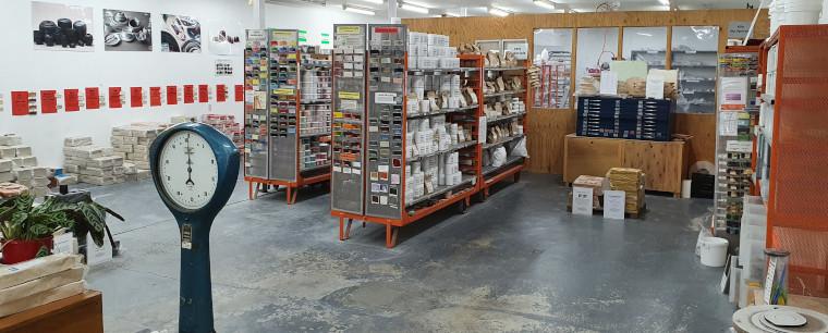 Shop Scaled