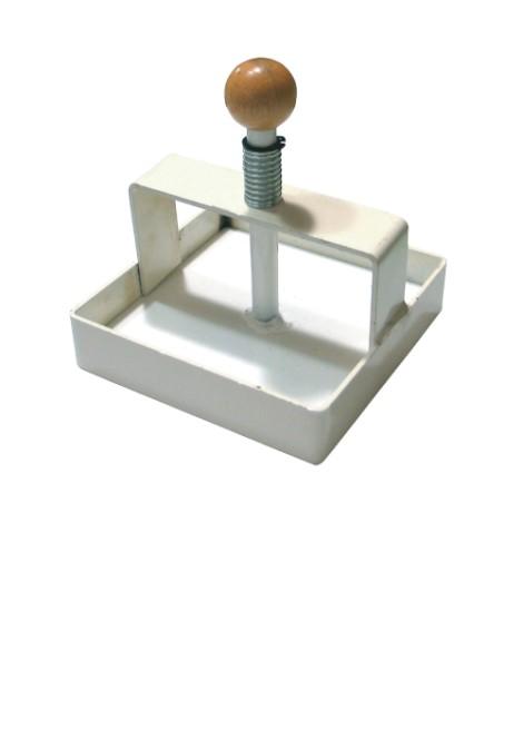 Tile Cutter Square
