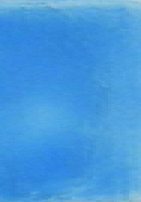 Turquoise CT1597