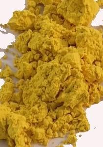 Yellow CK10406