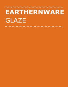 Earthenware Glazes